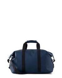 Rains Waterproof Duffle Bag