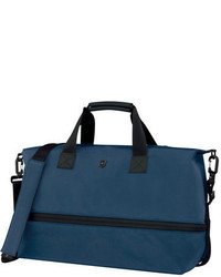 Victorinox Wt Weekender Carry All Tote