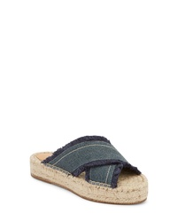 G. H. Bass & Co. Anabelle Espadrille Sandal