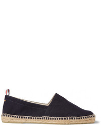 Castaer pablo canvas espadrilles medium 3647631