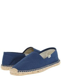 Soludos Original Dali Flat Shoes