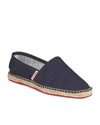 Replay Corfu Denim Espadrilles Casual Shoes