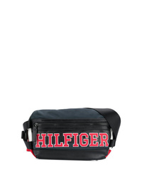 Tommy Hilfiger Contrast Logo Belt Bag