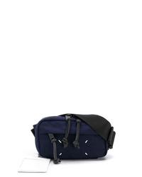 Maison Margiela Mini Crossbody Belt Bag
