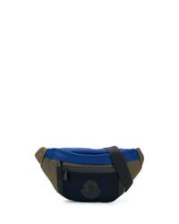 Moncler Theo Belt Bag