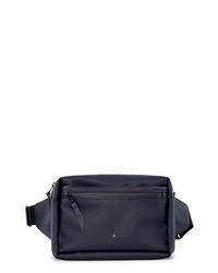 Rains Waterproof Belt Bag