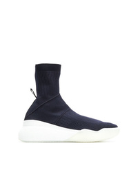 Stella McCartney Loop Sneakers