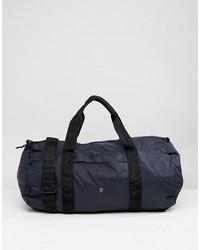 Camborne packaway barrel bag medium 6870274