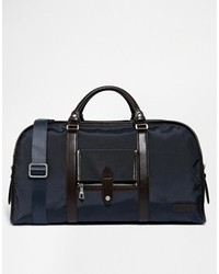 Tommy Hilfiger Bert Holdall