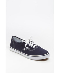 Authentic lo pro sneaker medium 165060