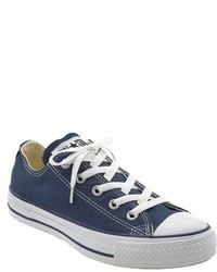 Chuck taylor low top sneaker medium 165055