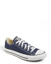 Chuck taylor low top sneaker medium 3694225