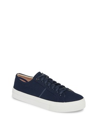 Ted Baker London Eshron Sneaker