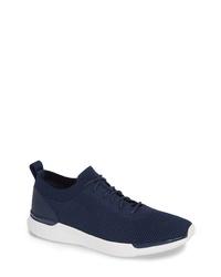 FitFlop Flexknit Sneaker