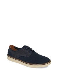 Johnston & Murphy Mcguffy Sneaker