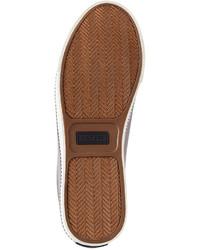 d77c8500d ... Tommy Hilfiger Richmond Canvas Sneakers