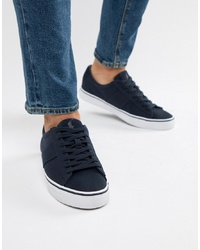 Top Sneakers by Polo Ralph Lauren