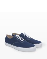 Club Monaco Sperry Cvo Sneaker