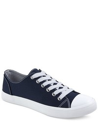 Mossimo Supply Co Lenia Canvas Sneakers Supply Co