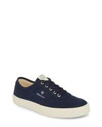Gant Tellus Sneaker