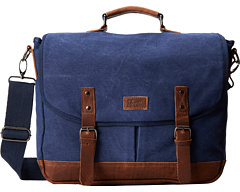 336e6387e2 ... Bags Original Penguin Canvas Wool Messenger ...