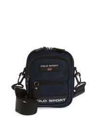 Polo Ralph Lauren Crossbody Bag