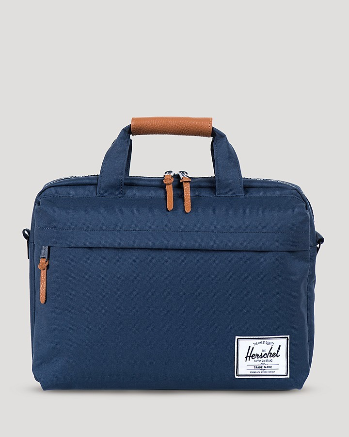 ... Herschel Supply Co Clark Messenger Bag ... 00293429f4825