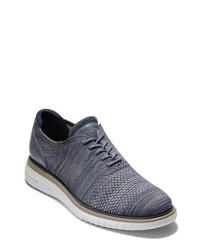 Cole Haan Zerogrand Eon Stitchlite Shoe