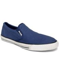 Denim & Supply Ralph Lauren Denim Supply By Ralph Lauren Reave Slip On Sneakers Shoes