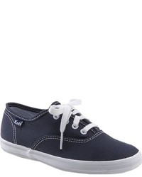 Keds Girls Champion Cvo Sneaker