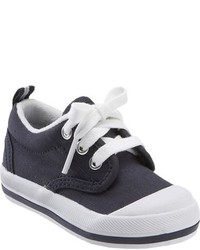 Keds Graham Lace Up Sneaker