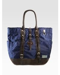 Polo Ralph Lauren Canvas Yosemite Tote ba36aa9755426