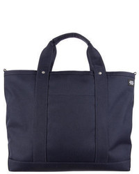 0e1668c36 Jack Spade Colorblock Canvas Tote Out of stock · Jack Spade Classic Tote Bag