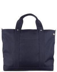 Jack Spade Classic Tote Bag