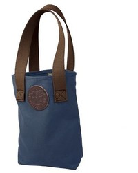 Duluth Pack Promo Tote