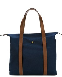 Mismo ms shuttle tote medium 458089