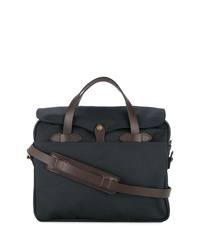 Filson Rectangular Holdall Bag
