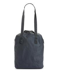 Arc'teryx Seque Tote Bag