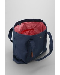 7e0f4a673 Herschel Supply Co Oversized Market Tote Bag, $70 | Urban Outfitters ...