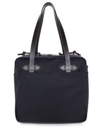 Tote bag with zipper medium 142651