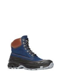 Burberry Arthur Hiking Boot