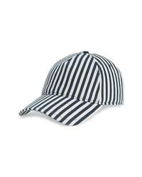 Marilyn baseball cap medium 8692602