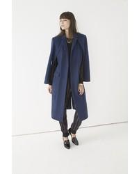 Rebecca Minkoff Kennedy Coat