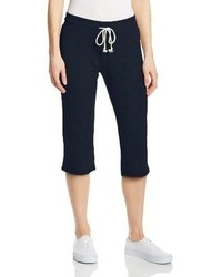 Training capri medium 65317