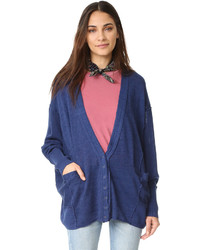 Days like this cardigan medium 1251289