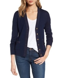 Harlow cardigan medium 4950555
