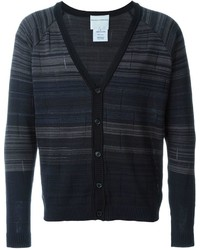Melange cardigan medium 706930
