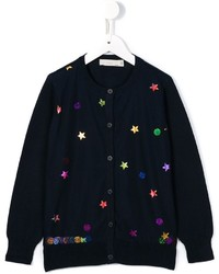 Stella McCartney Kids Mabel Cardigan