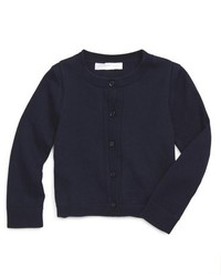 Burberry Toddler Girls Rheta Cardigan