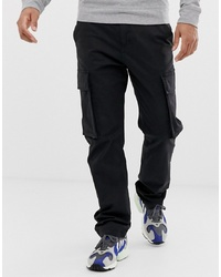 French Connection Cargo Trouser